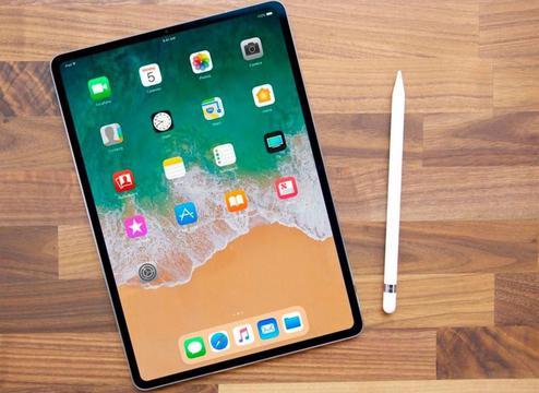 新iPad Pro传闻汇总:或有大幅更新