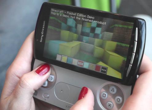 这些手机上曾经出现的炫酷功能已不见踪影