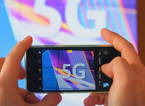 郭明錤:www.288msc.com,苹果明年发两款5G手机