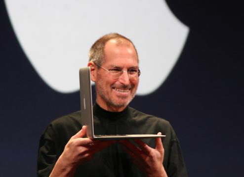 新款MacBook Air硬盘读取速度更慢