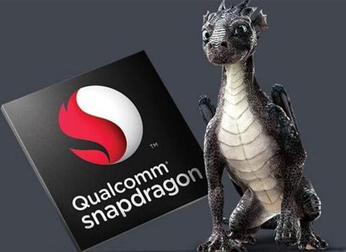 高通发布855 Plus:菲律宾官网,CPU/GPU双提速