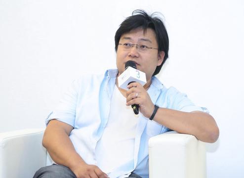 魅族科技原高级副总裁李楠宣布离职