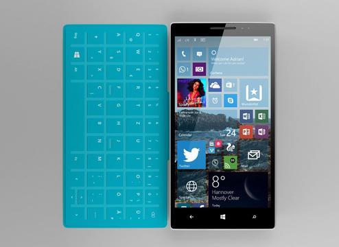 Windows 10改变更新模式为修复Bug