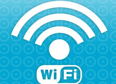 WiFi 6加速普及网速比千兆光纤更快