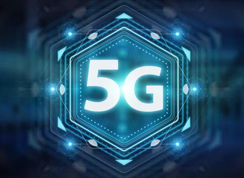 SA模式建设5G基站 深圳每个奖励1万元