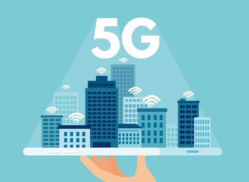 5G套餐和携号转网如约而至 你如何选择?
