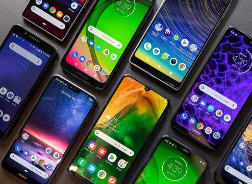 手机里哪些App在默默薅你的羊毛
