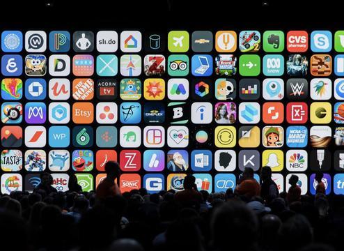 苹果向外媒发出邀请:申博官网太阳城娱乐网登入,12月2日举办一场特殊活动