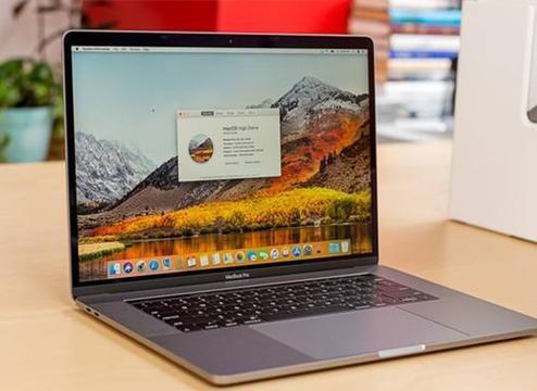 """16寸MacBook Pro出现""""爆音""""问题"""