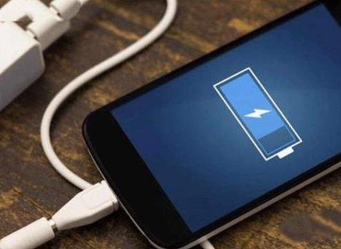 充电速度到底取决于充电头还是数据线?