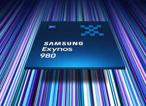 鲁大师曝光三星Exynos 980跑分:菲律宾申博游戏登入,中端5G芯片来了