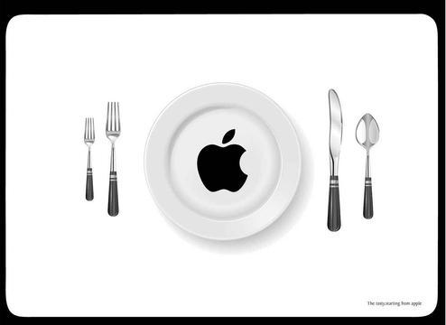 苹果明年要两更iPhone产品线