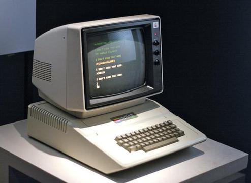 揭秘首批中文电脑字体诞生过程