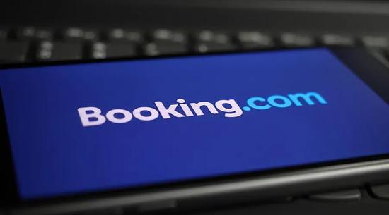 意大利税务警方认定旅游电子商务公司Booking.com逃税1.86亿美元