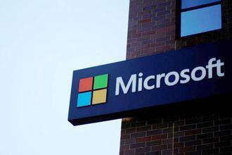 微软下乡送温暖:免费给美国大农村铺宽带