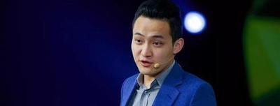 孙宇晨:陪我App公司注销是正常经营行为