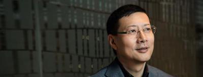 2019中国最具影响力30位投资人:沈南鹏等上榜