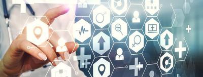 """""""抗疫""""催热互联网医疗:2020将成爆发元年?"""