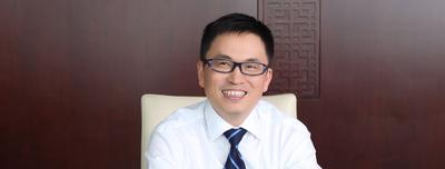 高瓴张磊:腾讯没有电商基因 撮合其与京东结盟