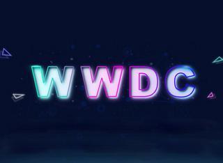 苹果WWDC19全球开发者大会