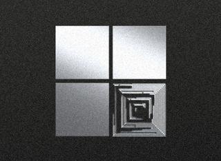 微软发双屏电脑和折叠手机