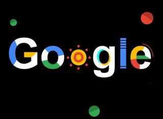 谷歌秋季新品发布会
