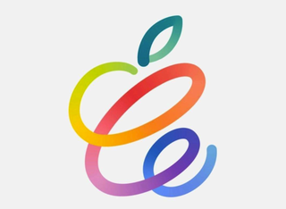 2021苹果春季发布会