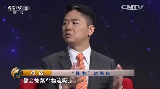 betwey体育官网_签约项目109个!长江经济带·九江新产业新动能项目签约仪式成功举行