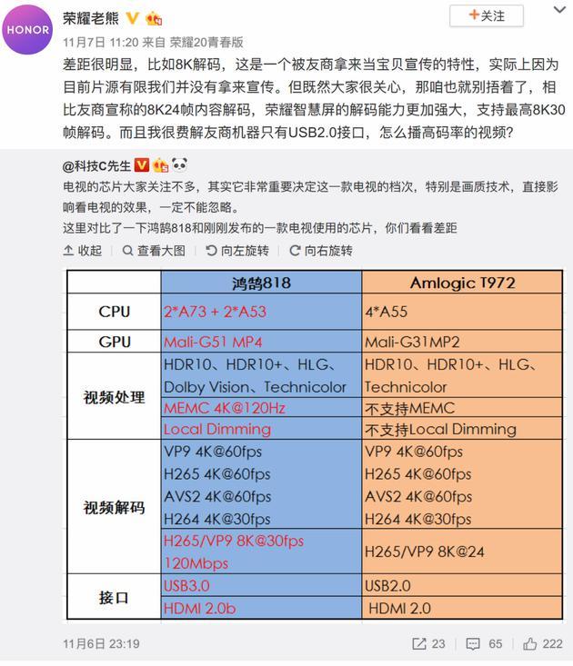 「优发娱乐网页版亚洲国际」在狗血撕逼霸屏的今天,这档国产综艺简直就是一股清流