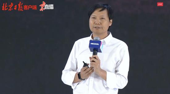 美团王兴:创业最重要的不是钱,而是人