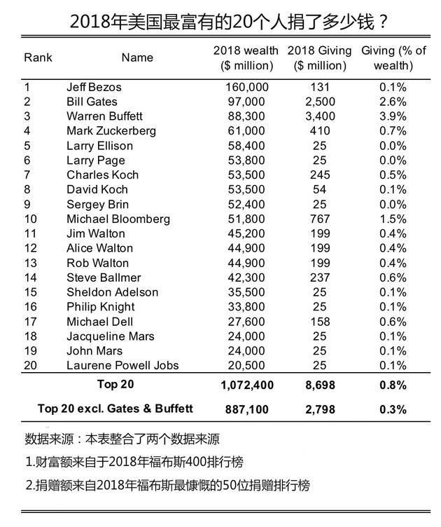 「赌城线上网网址」中国外运拟不超过30.06亿元收购欧洲物流企业