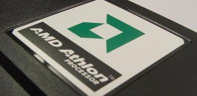 AMD速龙200GE APU曝光:14nm Zen架构 对标奔腾