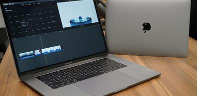 MacBook屏幕排线屡出问题 苹果至今未正面回应