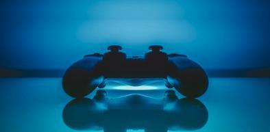 支持8K分辨率对PS5来说意味着什么?