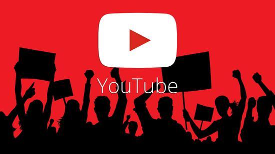 千亿美金的YouTube:收购后的13年里 Google做了什么?