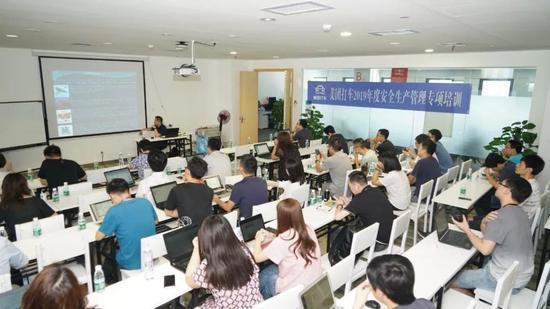 澳门威尼斯人平面电子-韩国5G商用初期背后的五点发展启示