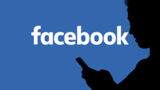 58同城手机登录页面-在这浮躁的社会,不能改变现状,能改变的是自己的心境