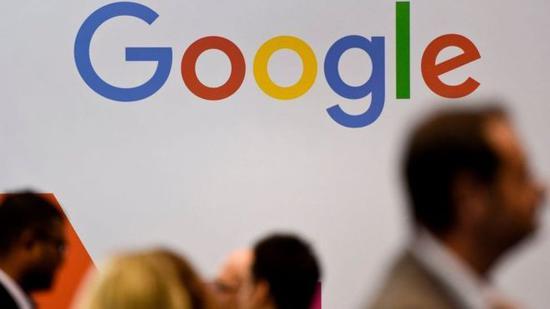 谷歌因使用儿童数据在英国被起诉 或面临30亿美元罚款