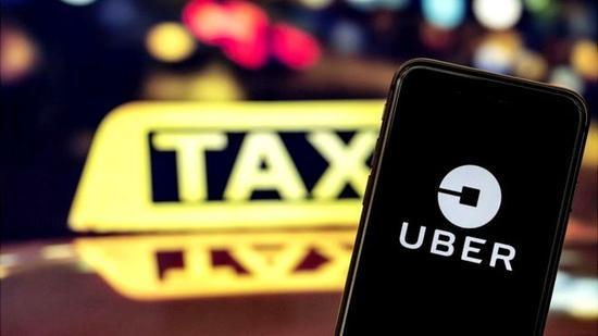 Uber调整加利福尼亚州的打车应用 包括取消用车高峰期价格
