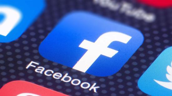 Facebook宣布美大选前一周禁止刊登新政治广告