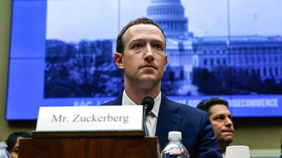 Facebook内容监管委员会:暂不审