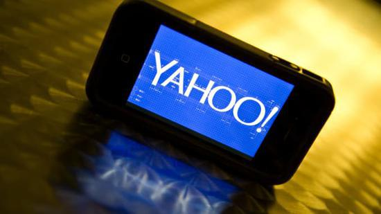 Verizon考虑出售AOL和雅虎资产:估值最高50亿美元