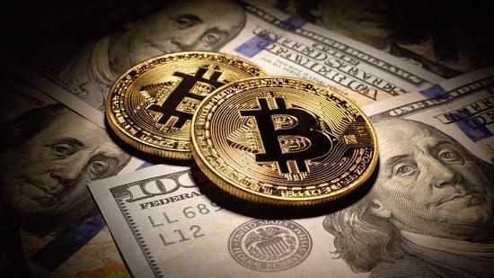 美国迈阿密举办比特币大会 吸引1.2万名参与者