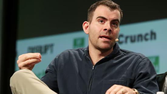 Facebook将为开发者创造线下交易 绕过苹果30%的分成