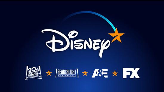 迪士尼新流媒体服务Star+在拉丁美洲遭商标侵权诉讼