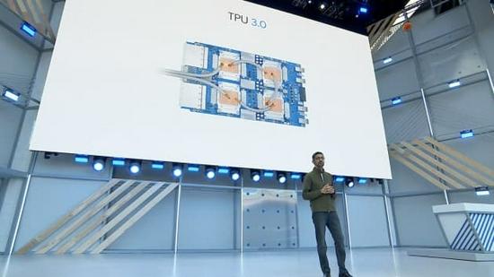 苹果、谷歌和特斯拉等科技巨头为何争相开发自己的芯片?