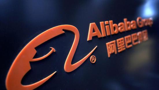 """乐橙app手机客户端·在海拔4千多米的高原,这群""""长宁人""""如何""""接力赛跑""""?"""