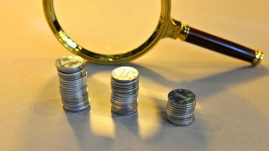 P2P网贷平台年回报率最高达12.8%?九部门联合发文整治
