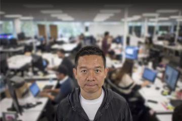 贾跃亭的信用还能值1500亿港元?