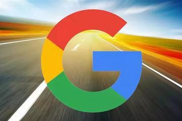 谷歌返华 李彦宏说正确的废话